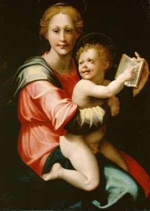 carlo_portelli-280163_virgin_and_child_oil_on_panel_italian_renaissance_art_old_master_religious_florence