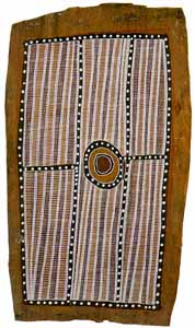 janbardi_891651_well_site_in_artists_country_ochre_bark_aboriginal_art