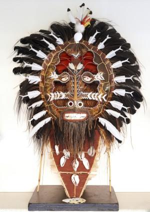 malo-maskfront
