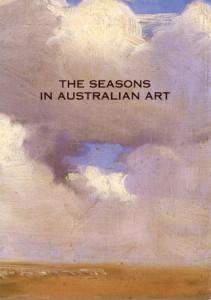seasons1999