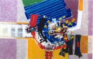 tom_gleghorn_260059_marina_tidal_flats_port_douglas_mixed_media_australian_contemporary_art