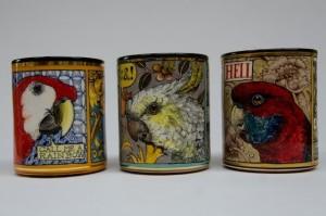 Bowers mugs 2012