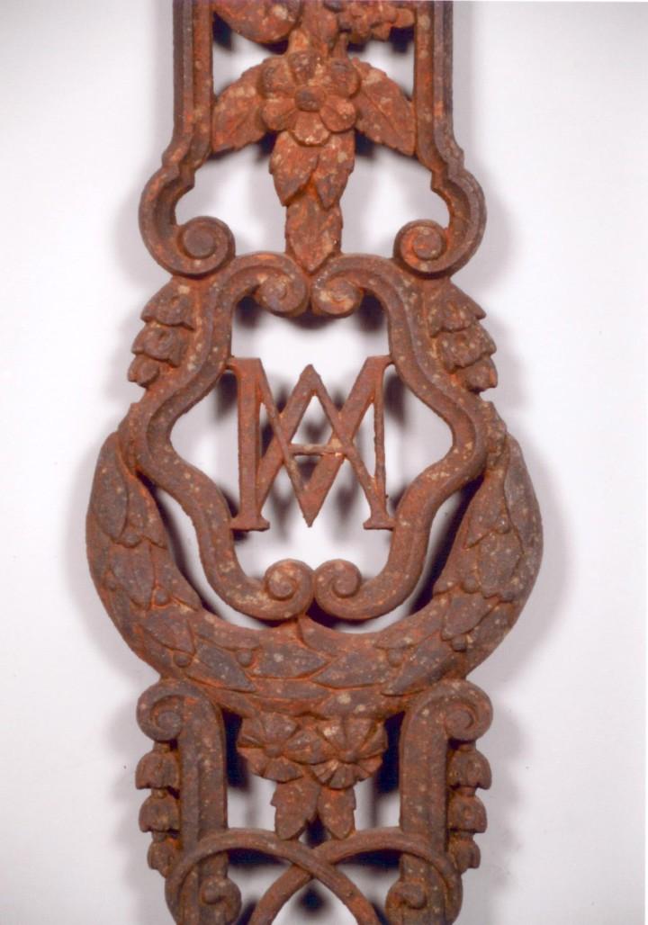 4.Mackillop Emblem
