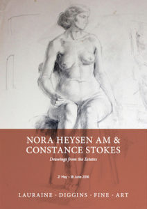 Heysen Stokes Catalogue cover copy