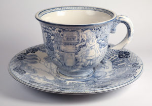 bowers-true-blue-cup-and-saucer-2-copy
