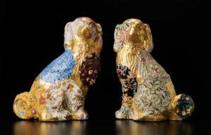 staffordshire-dogs-black-backgrlound