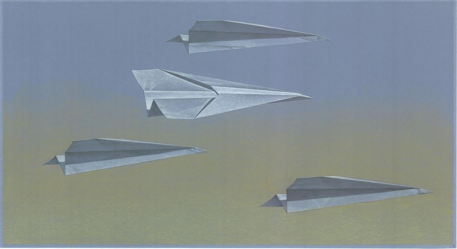 Robet_Clinch-Pythagoras