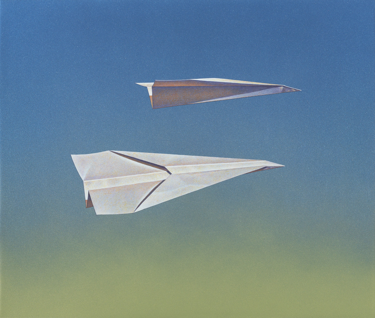 Robert_Clinch-Wingman
