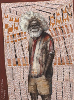 Australian Aboriginal peoples  History Facts amp Culture