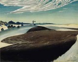 kenneth_macqueen_990739_rich_country_watercolour_modern_australian_art