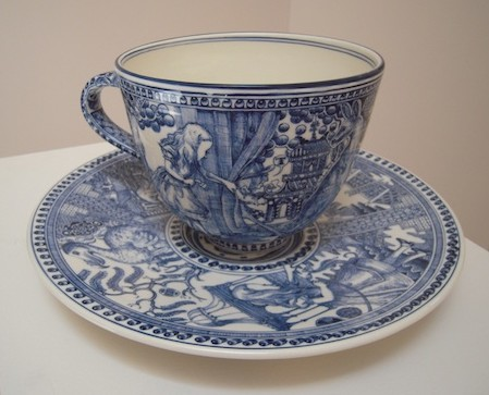stephen-bowers_caucus-race-cup-and-saucer_ceramic-web