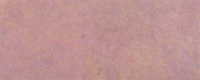 ELIZABETH KUNOTH KNGWARRAY 212070 (detail)