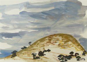 Andrew SAYERS Mt Moorookyle II 218149